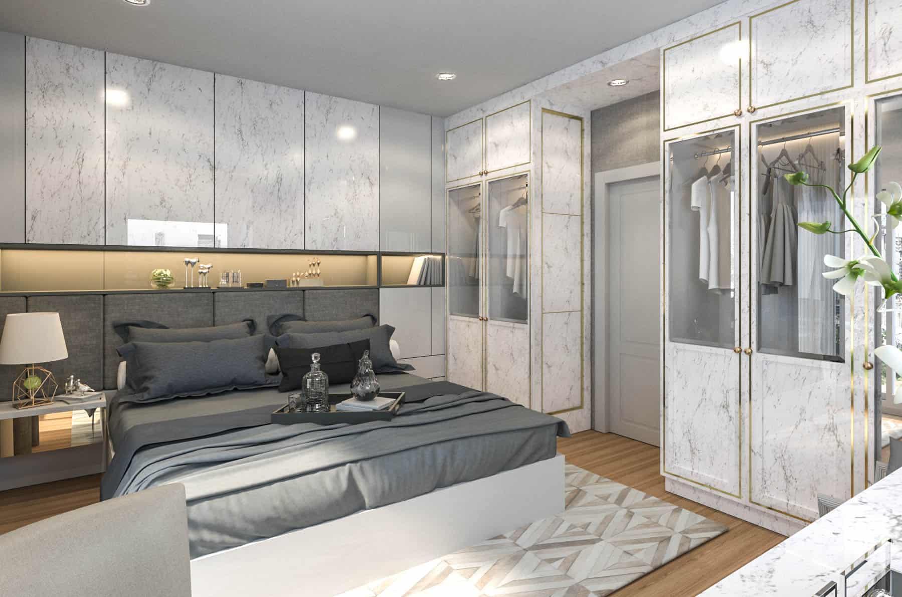 Master-luxury-Bedroom
