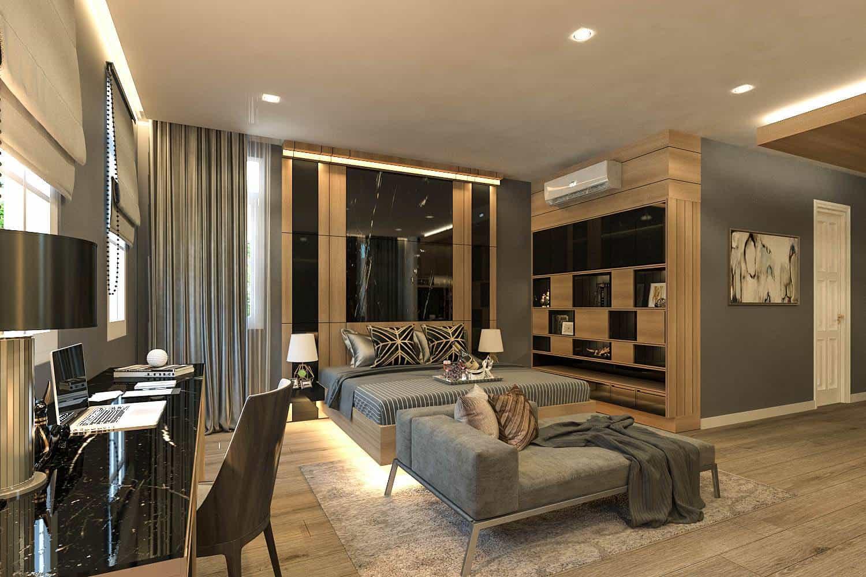 luxury-design-bedroom