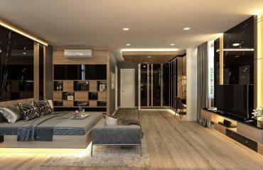 bedroom-luxury-design