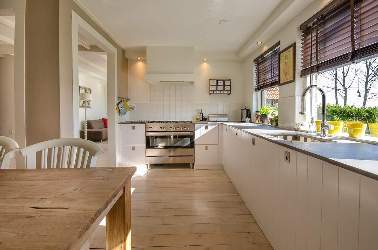built-in-kitchen