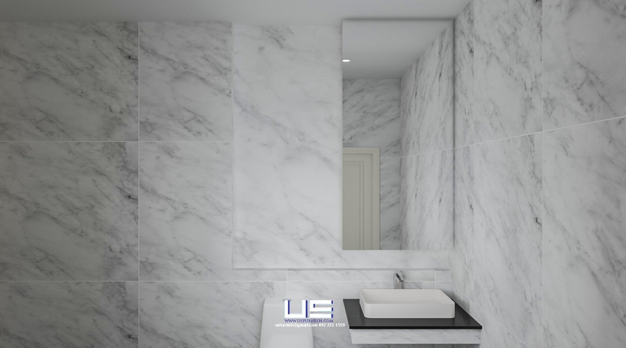 built-in-ห้องน้ำ